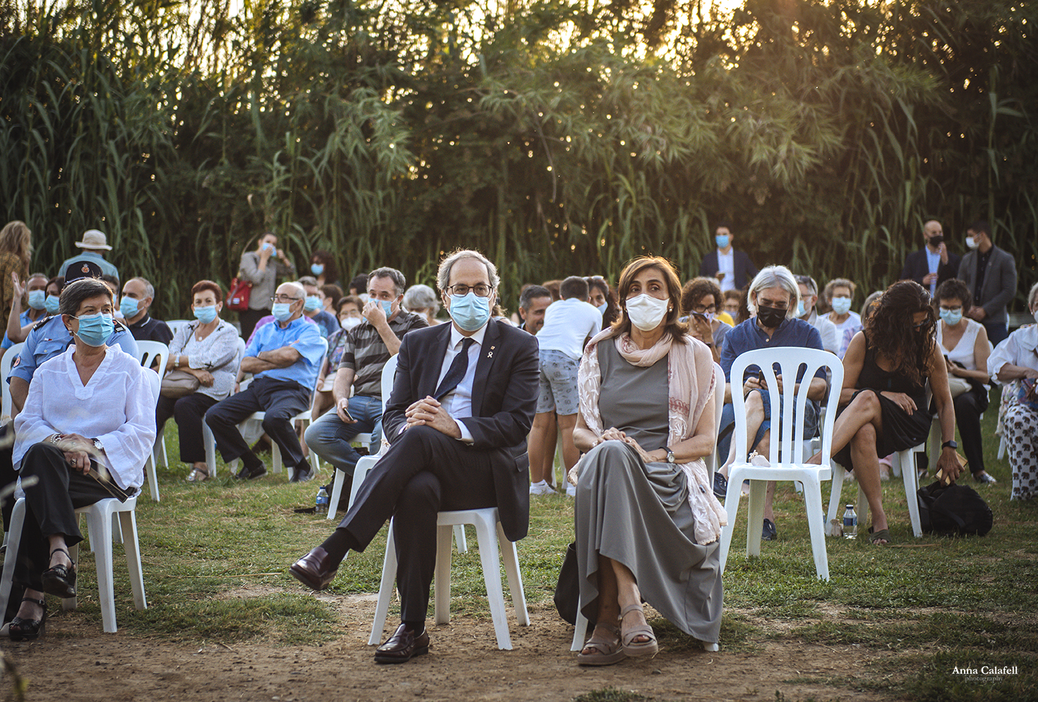 Agraïments Lleida (27.06.20)_ACP8834_