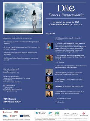 G-Dones-i-Emprenedoria-2020-Programa.jpg